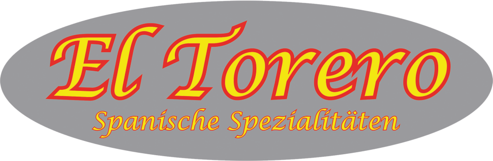 El Torero Hannover